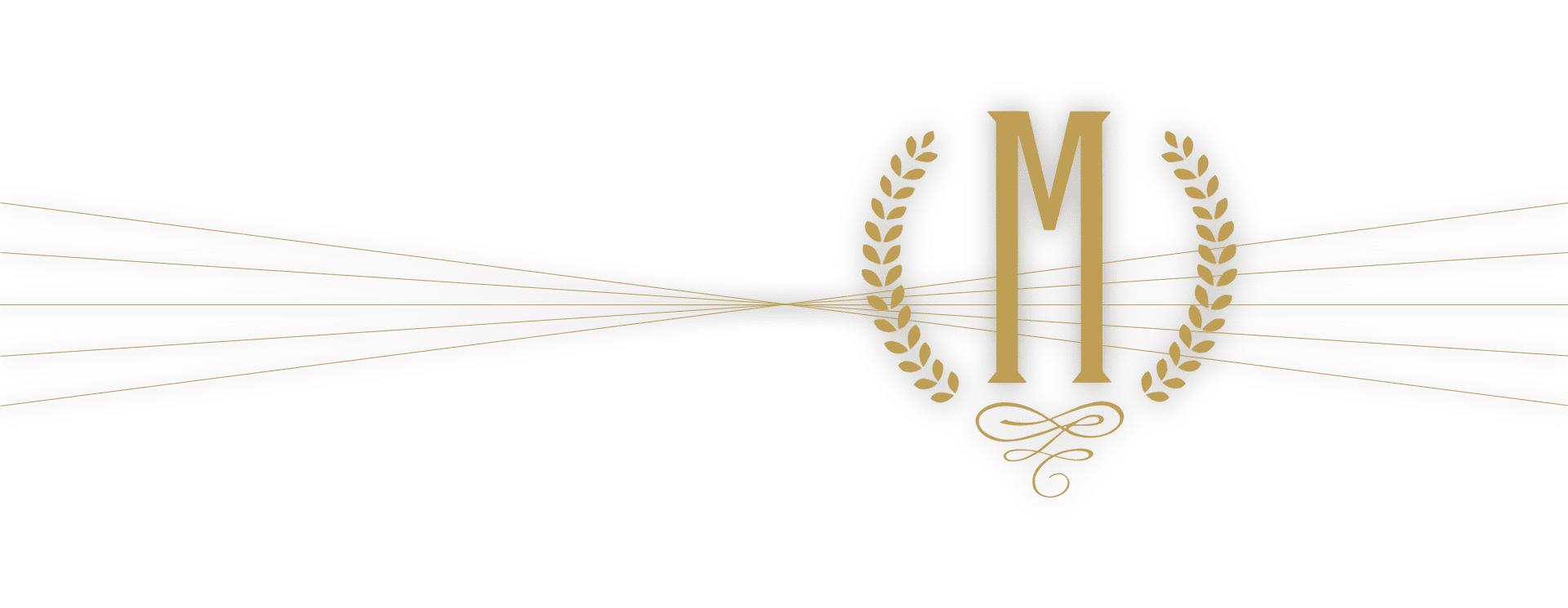 Slider Musenhof Zahnklinik Logo